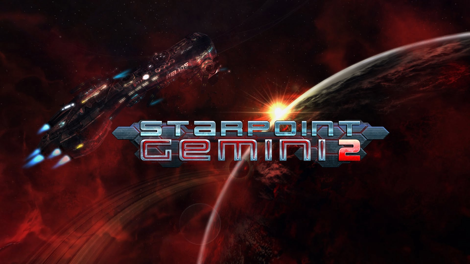 Photo of Starpoint Gemini 2 Review – Lost in Space