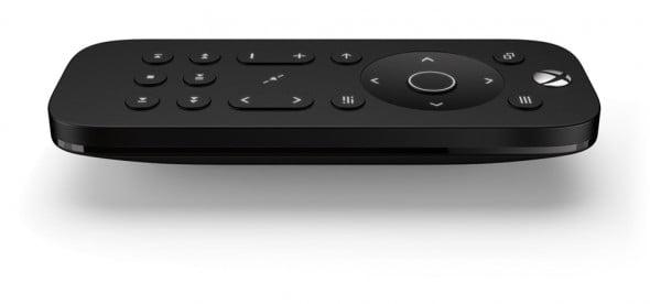 xboxone remote