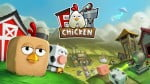fat-chicken-game-factory-farm-1024x576