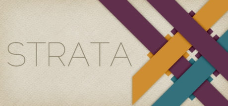 Photo of Strata Review: Your Moment of Zen