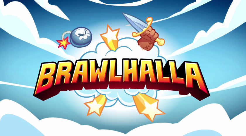 Photo of Brawlhalla Preview