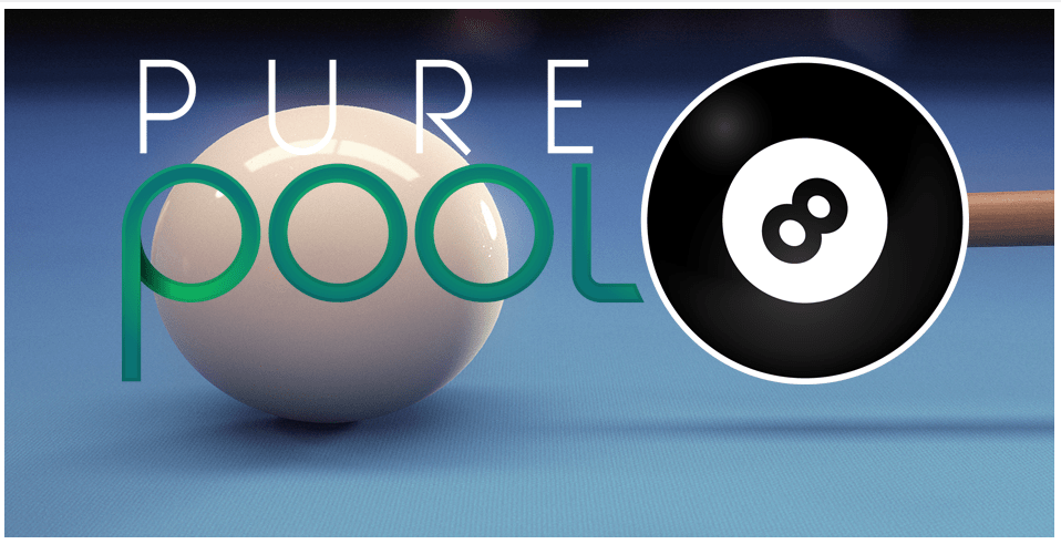 Photo of Pure Pool Review