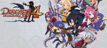 Disgaea4  A Promise Revisited