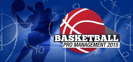 Photo of Toilet Bowl – Basketball Pro Management 2015 Review
