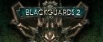 teaser-dsa-blackguards-2_01