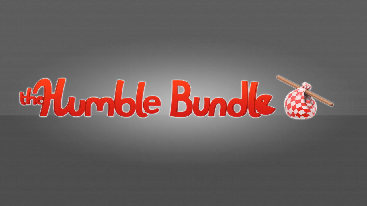 Photo of Humble Bundle Tops $50 Million In Charity