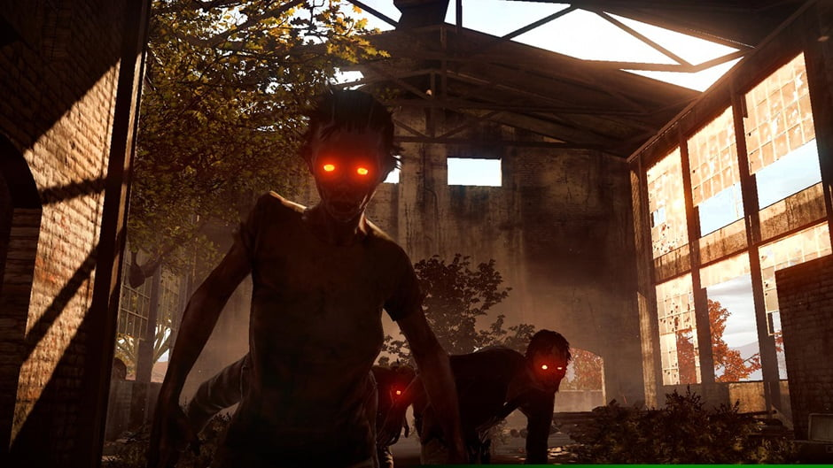 Photo of State of Decay Coming to Xbox One in April