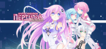 Hyperdimension Neptunia Re Birth2 SISTERS GENERATION