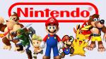 Nintendo_feature