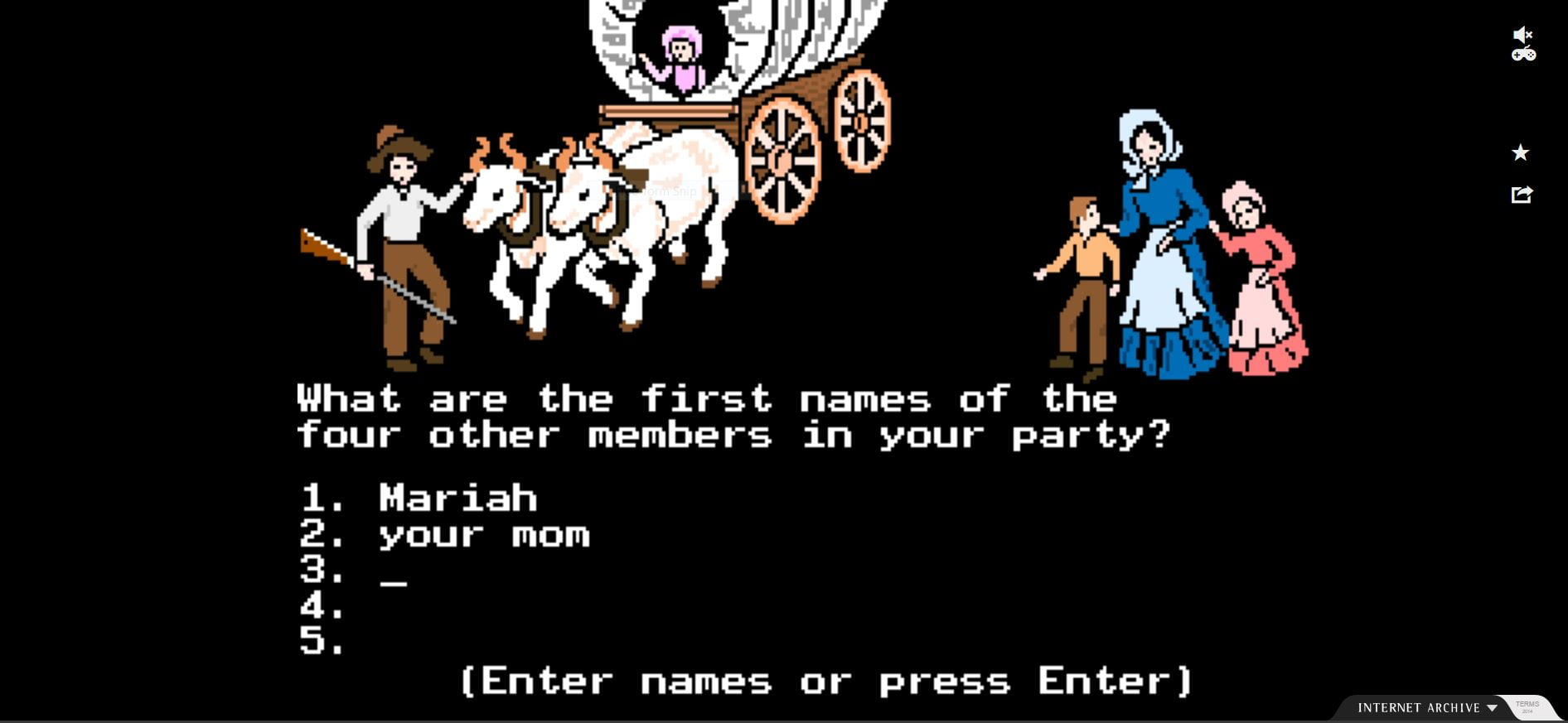 Photo of Oregon Trail and Other Classics Free to Play