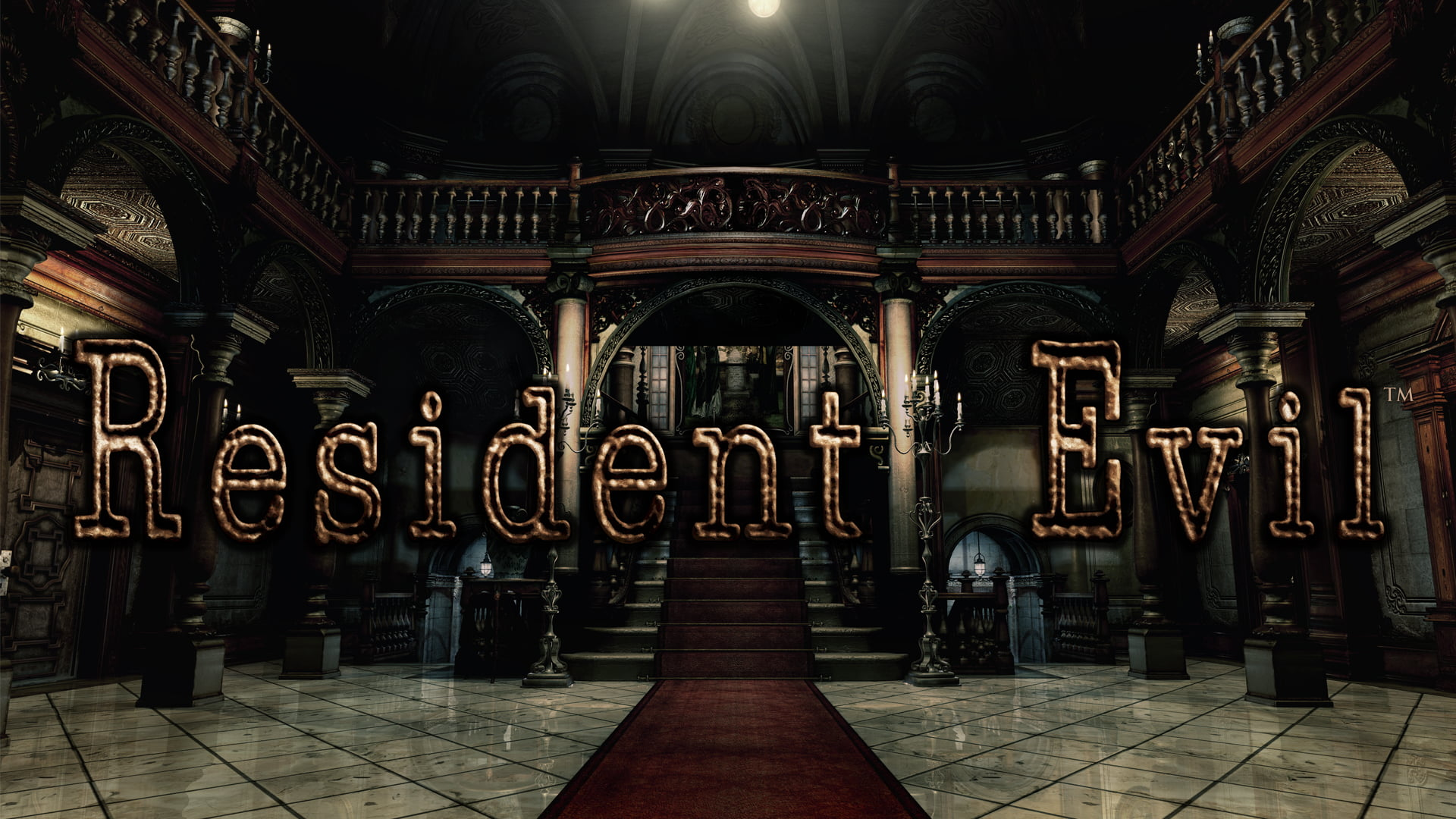Photo of Resident Evil HD Remaster Review
