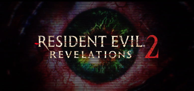 Photo of Resident Evil: Revelations 2 Delayed for a Week