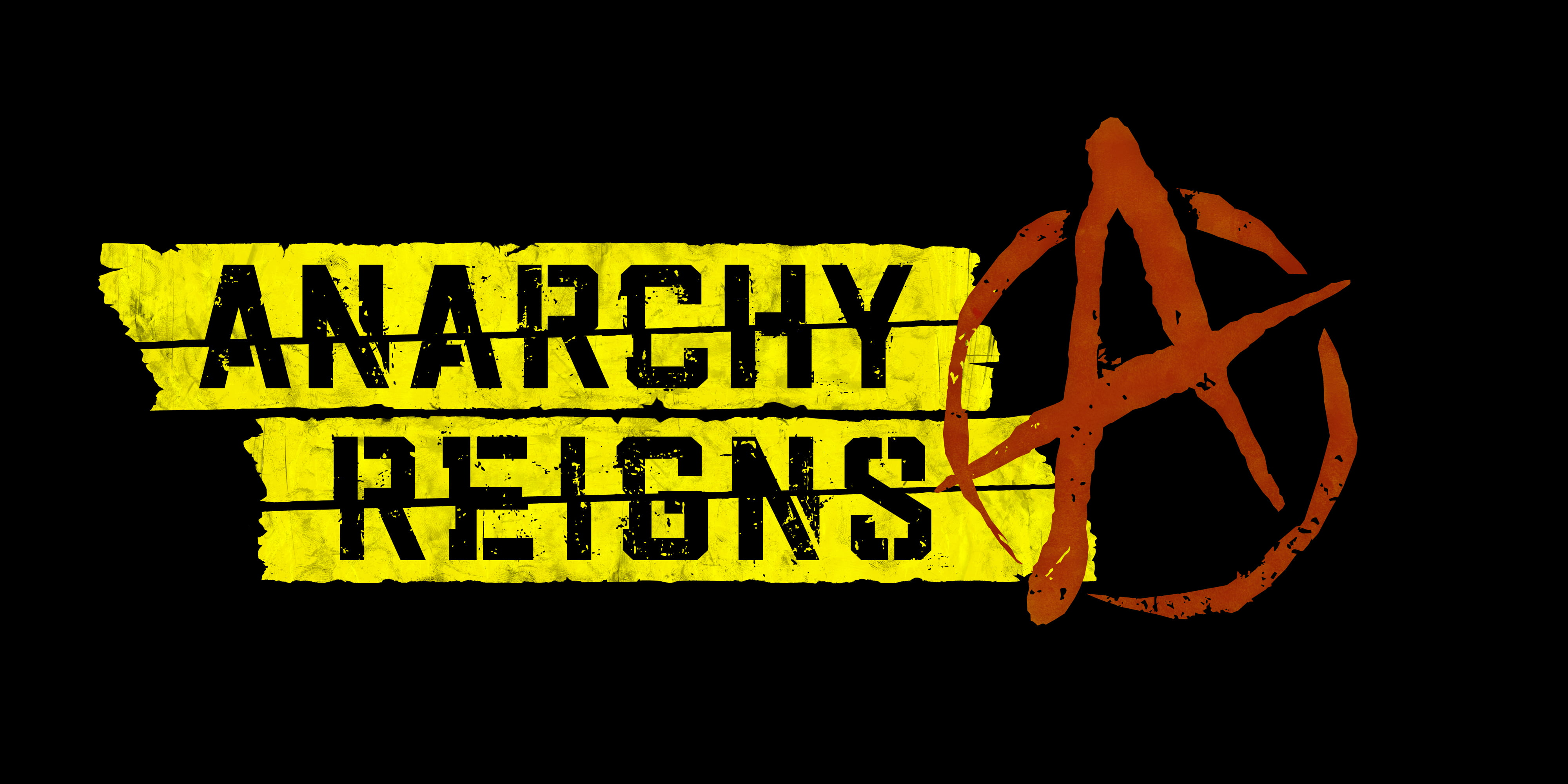 Photo of Tales From the Bargain Bin: Anarchy Reigns