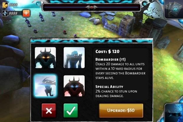 Breach TD Preview