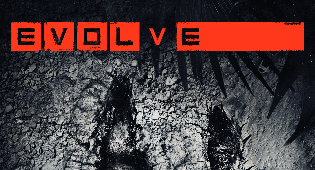 Photo of Do The Monster Mash – Evolve Review