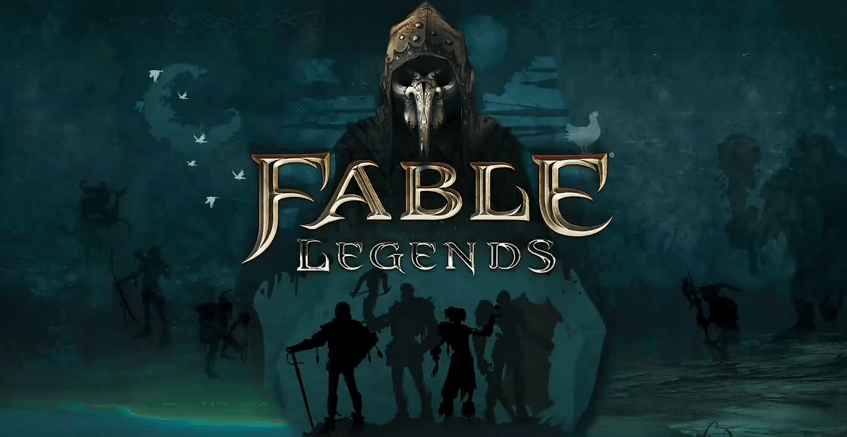 Photo of Fable Legends to be Free to Play on Xbox One and PC