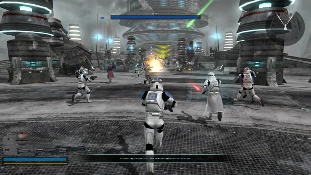 battlefrontii-20100320-1751476-star-wars-battlefront-these-awesome-features-just-need-to-happen-star-wars-battlefront-can-it-beat-these-sta-69538f79-40cd-4d53-ad1c-3a32181b9540