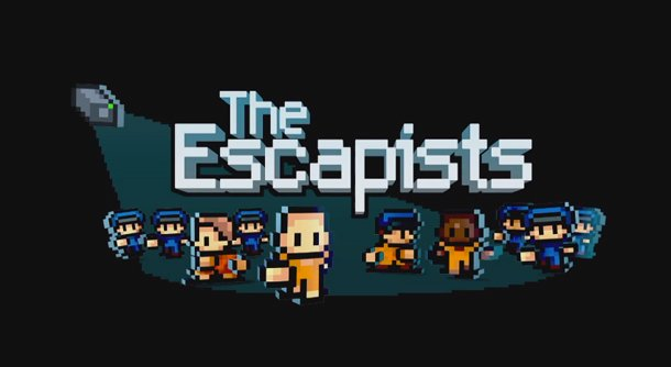 Photo of The Escapists Review – The (almost) Great Escape