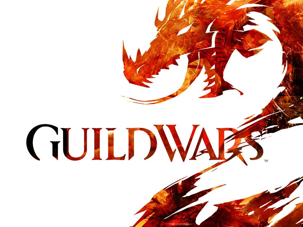 Photo of First-Person Mode Coming To Guild Wars 2