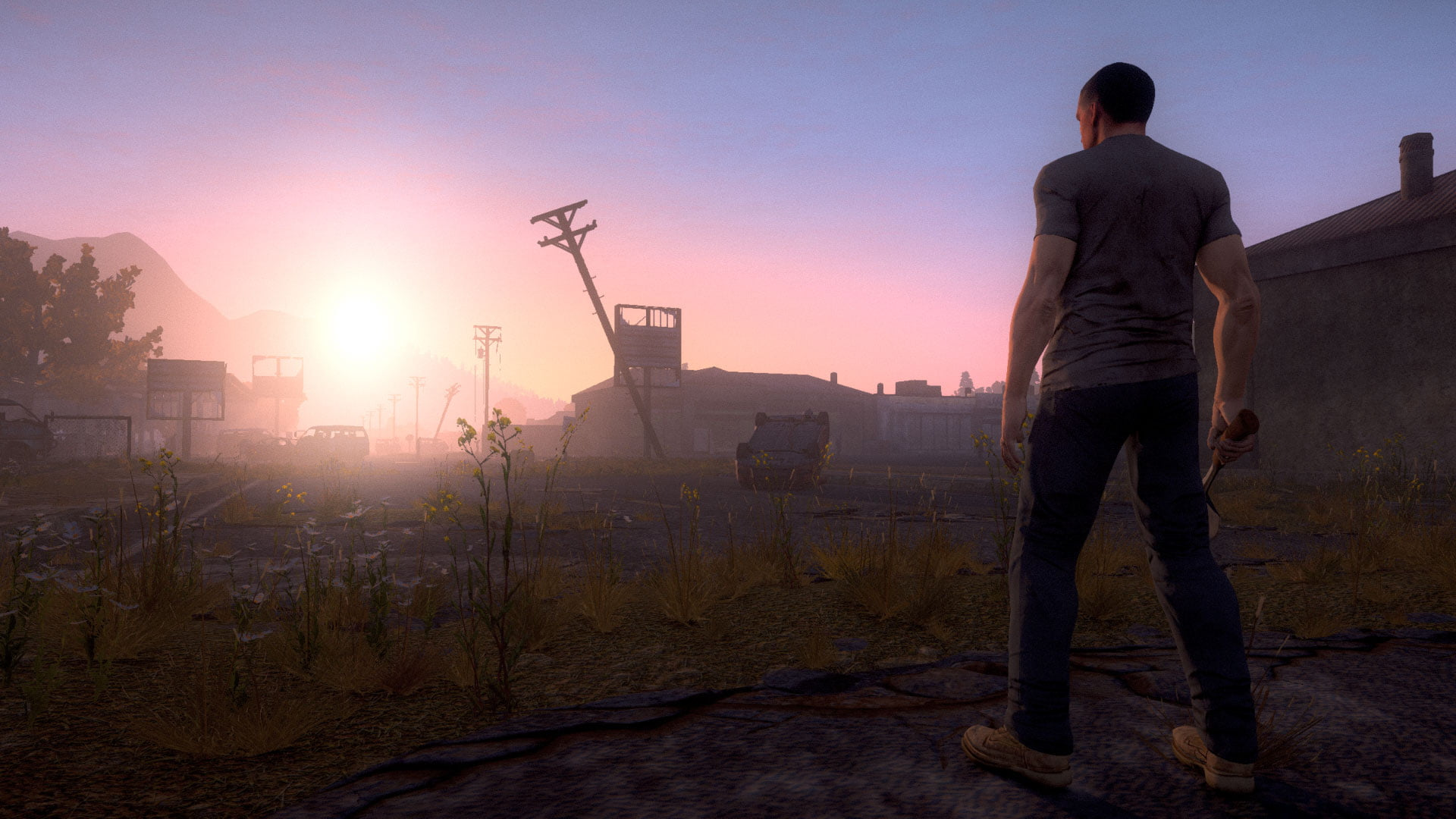 Photo of Sony Online Entertainment Goes Independent, Rebranded as Daybreak