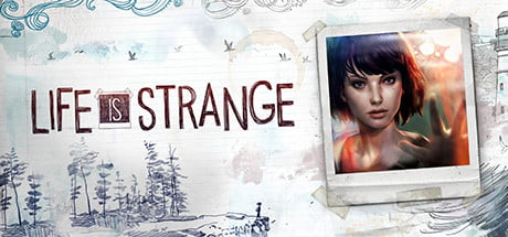 Photo of Clock Patience – Life Is Strange Episode One Review