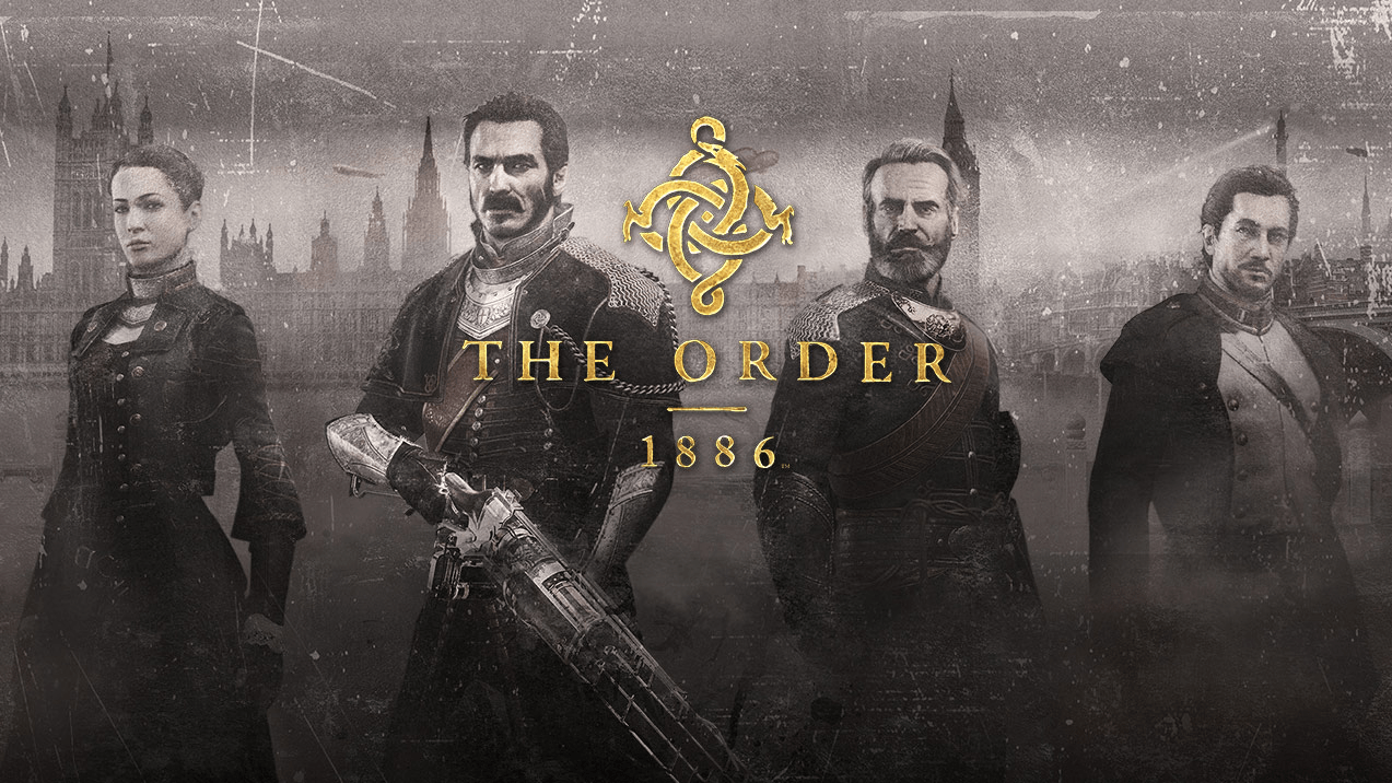 Photo of The Order: 1886 Full Gameplay Leaks to YouTube