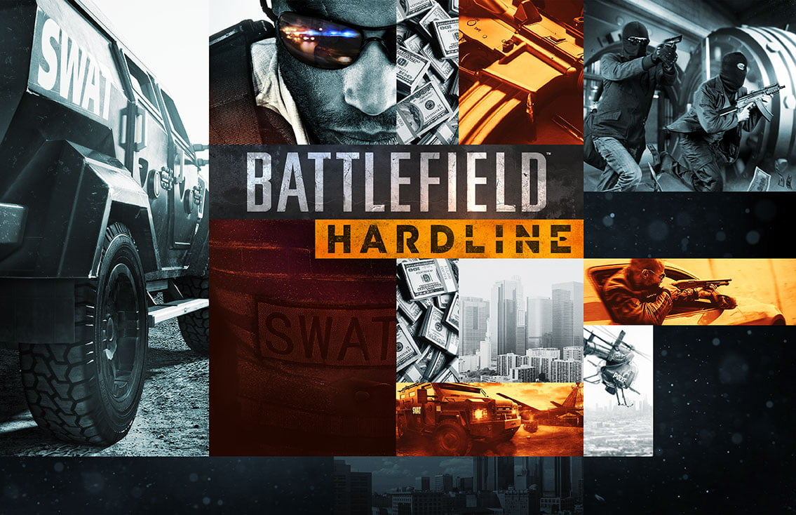 Photo of Battlefield Hardline Experiencing Connection Issues Due to DDoS Attack