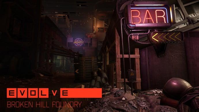 broken_hill_foundry_02_logo