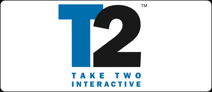 Photo of What Happened to Take-Two Interactive?