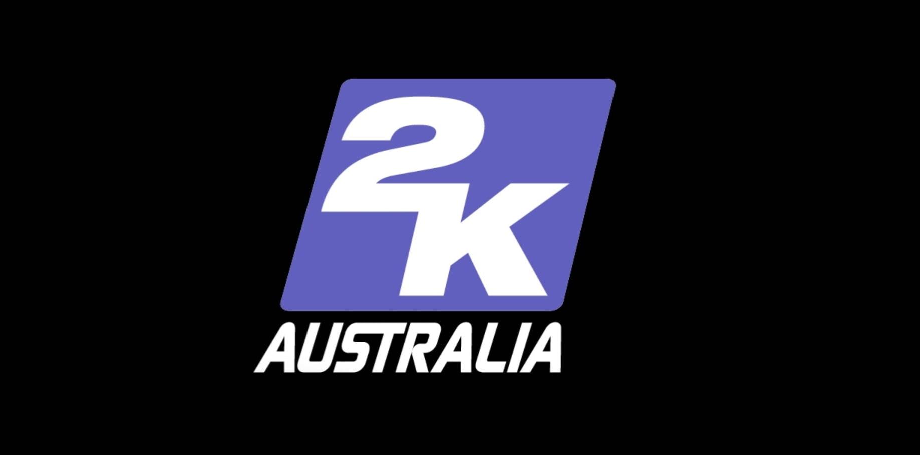 Photo of 2K Australia Shutting Down