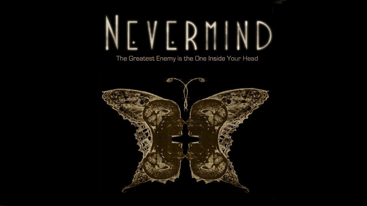 Photo of We're All Mad Here – Nevermind Preview