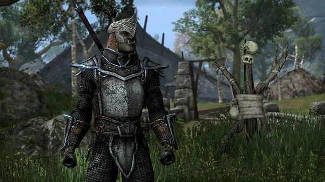 183070-The-Elder-Scrolls-Online-combat-and-game