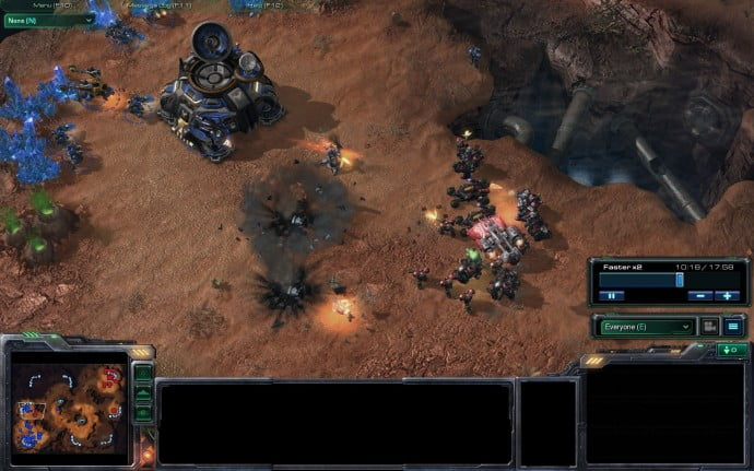 455158-starcraft-ii-wings-of-liberty-windows-screenshot-multiplayer