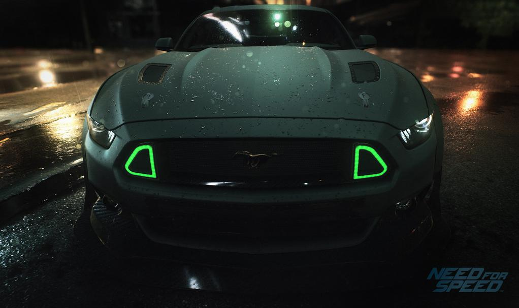 Photo of Need for Speed will Require an Online Connection