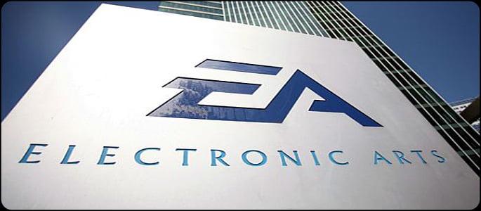 Photo of E3 2014 Announcement Check-Up: EA