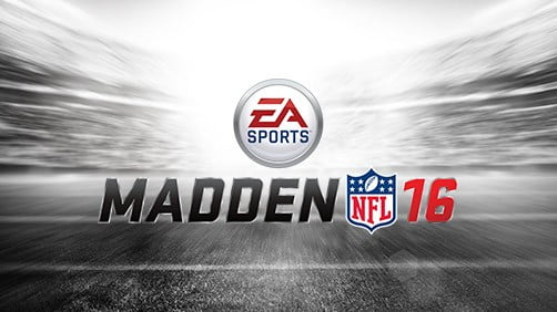 Photo of Amazon Posts Features List for Madden NFL 16