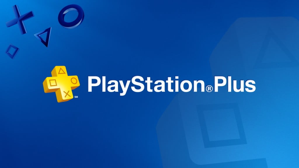 Photo of PS Plus: Free Games for June