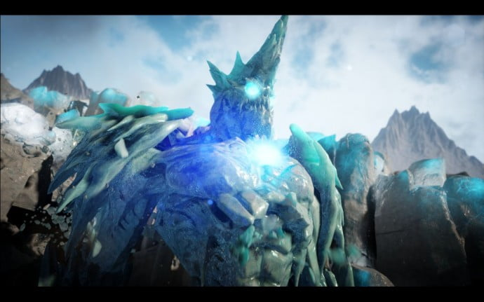 Unreal-Engine-4-Elemental-010