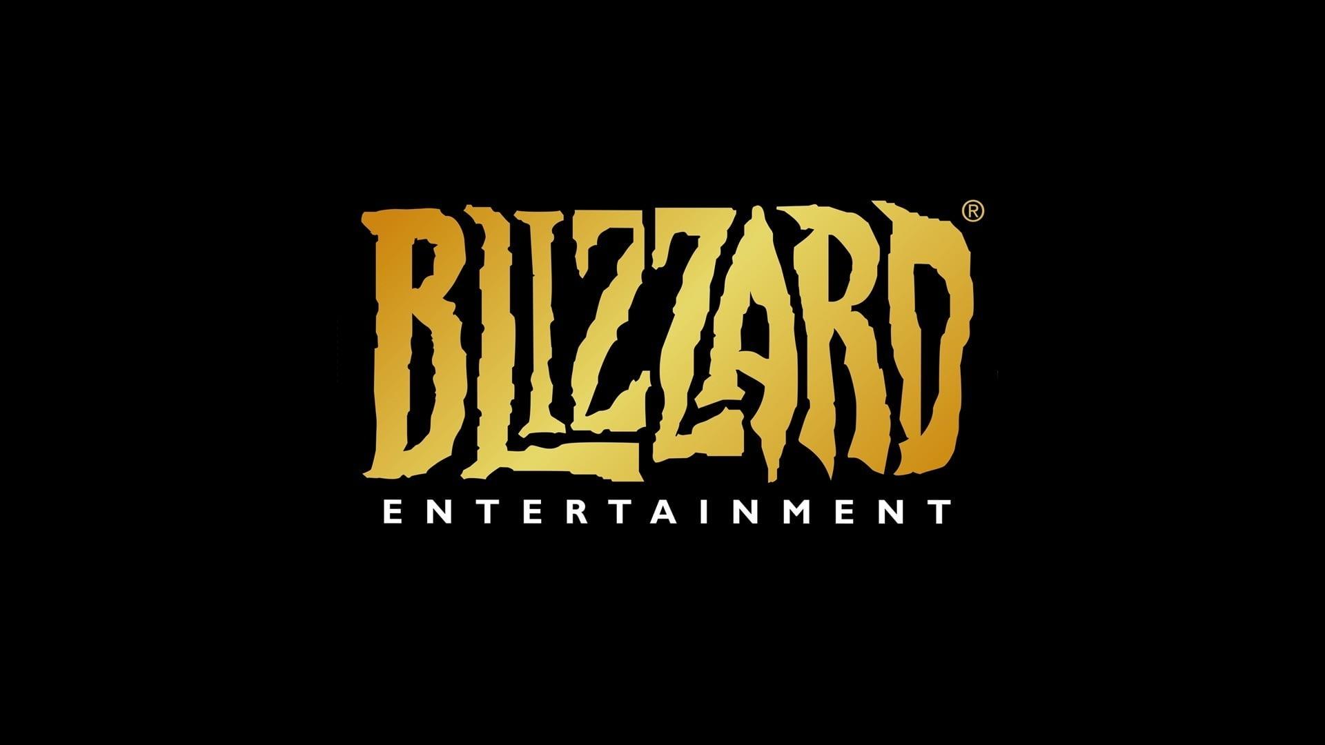 Photo of Can Blizzard Retake Their Frozen Throne?