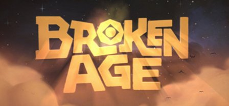 Photo of Bittersweet Symphony – Broken Age (Act 2) Review