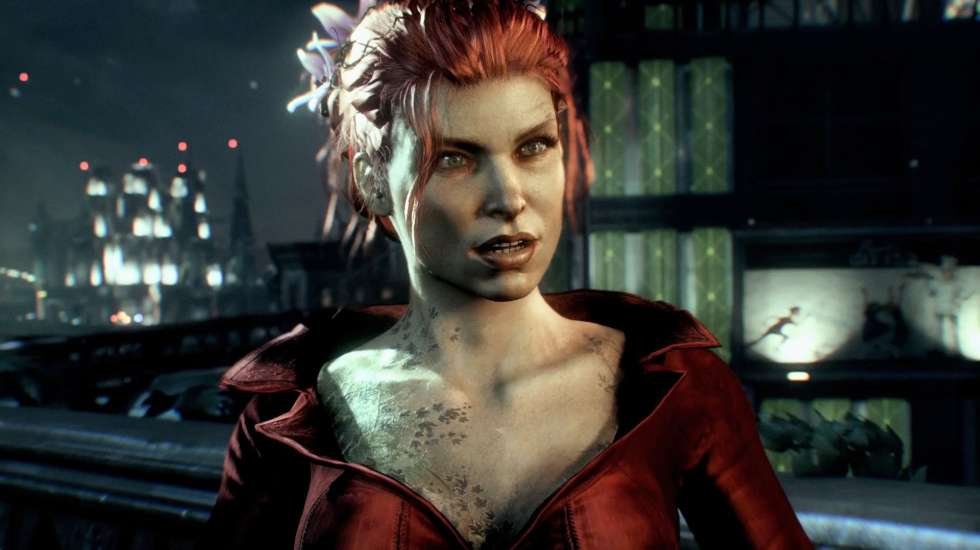 """Photo of Batman: Arkham Knight's """"Time To Go To War"""" Gameplay Trailer Revealed"""