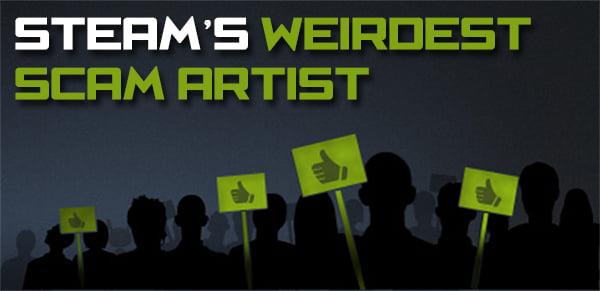 Meet Panzer Gaming Studios, Steam\'s Weirdest Scam Artists – GIZORAMA