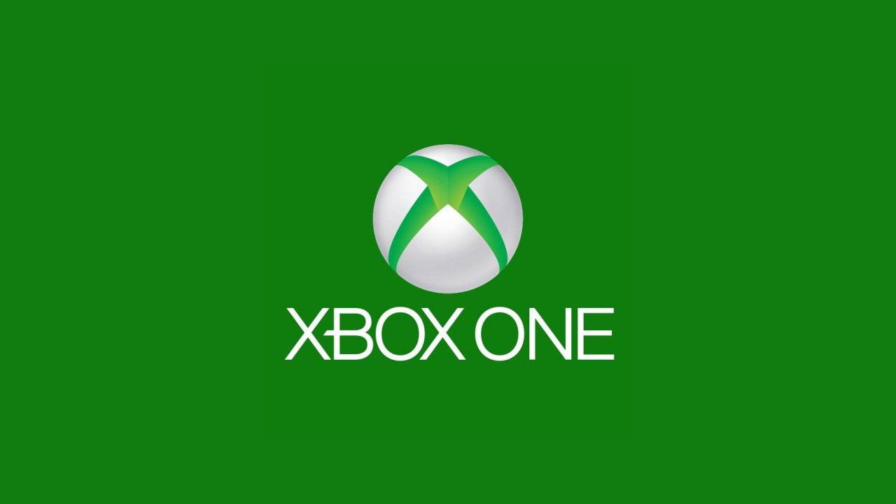 Photo of E3 2014 Announcement Check-Up: Microsoft