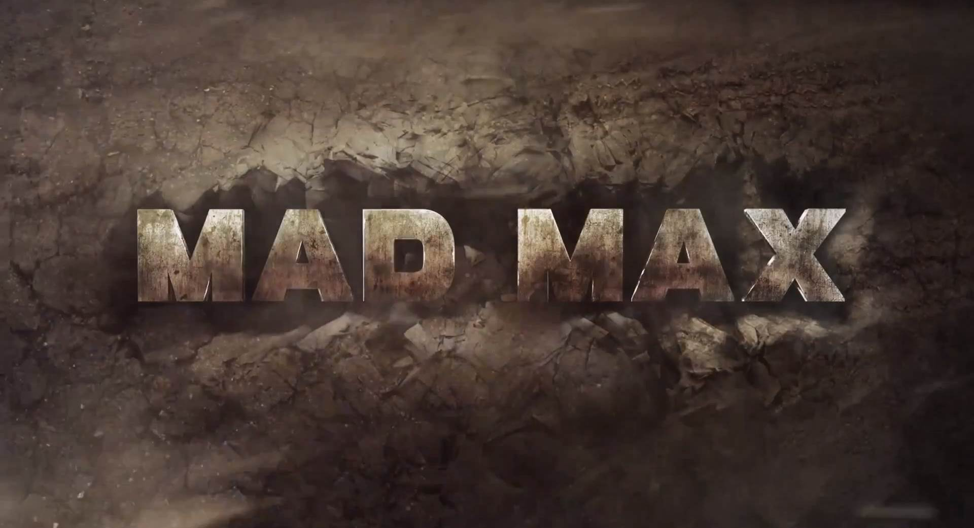 Photo of Mad Max – Eye of the Storm Story Trailer