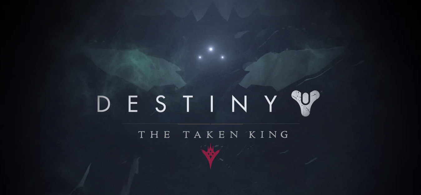 Photo of Watch the Second Destiny: The Taken King Livestream Tomorrow 10AM PST