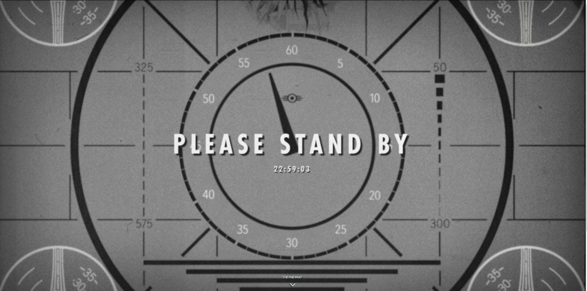 Photo of Bethesda's Twitter Teases Fallout 4