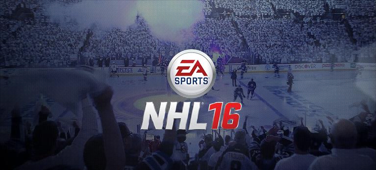 Photo of NHL 16 Trailer Showcases New Enhanced Goalie Controls