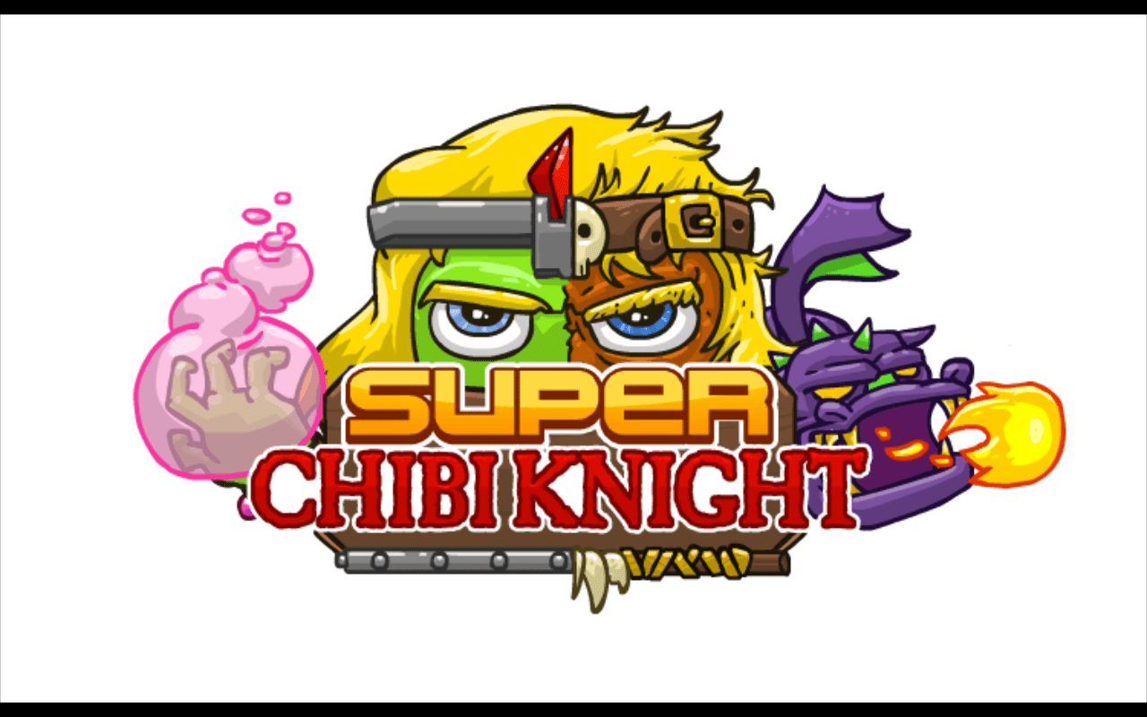 Photo of Big Things Coming in Small Packages – Super Chibi Knight Review