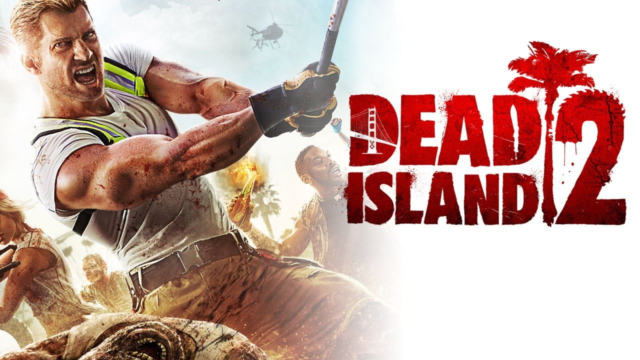Photo of Dead Island 2 Developer and Publisher Part Ways