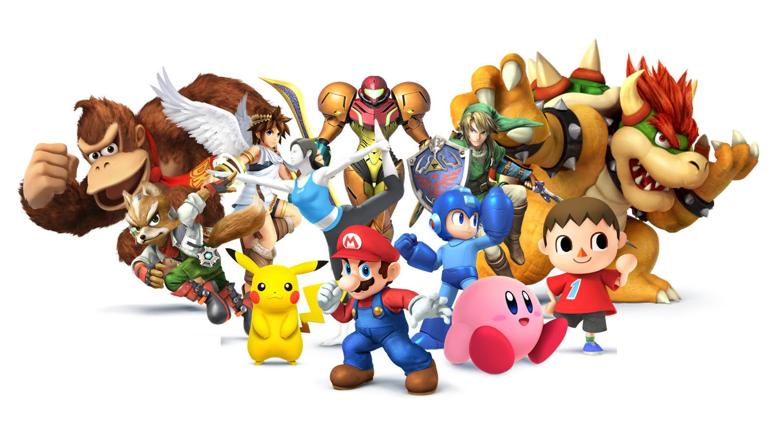 Photo of Should Nintendo Become a Third Party?